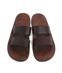 Franciscan Sandal