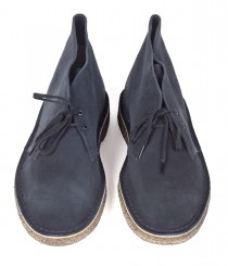 Desert Boot 