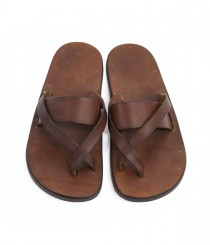 Socrates Sandal