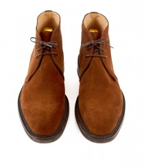 Chukka Boot