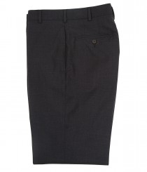 Wool Trouser