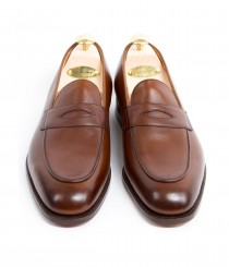 Townsend Penny Loafer
