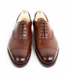 Chelsea Cap-Toe