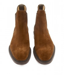 Chelsea Boot
