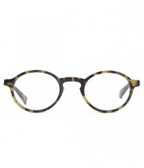 Board Stiff Reading Glasses