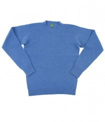 Geelong Crew Neck Sweater