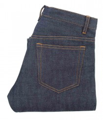 New Standard Jean