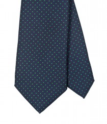 Marinella Silk Tie