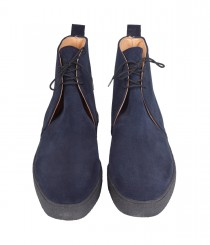 Sanders Playboy Chukka Boot