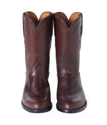 Lucchese Classic Roper