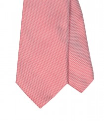 Silk Oxford Tie