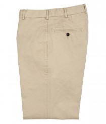 Heavy Drill Trouser