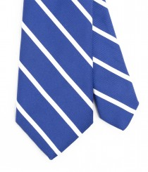 Mogador Repp Tie