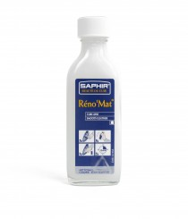Réno Mat Leather Cleaner