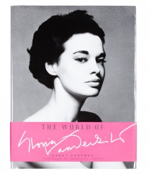The World of Gloria Vanderbilt