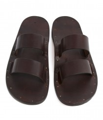 Women's Franciscan Sandal